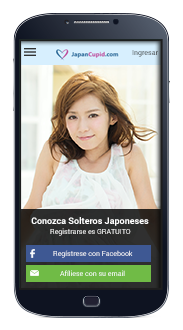App para conocer gente japonesa [PUNIQRANDLINE-(au-dating-names.txt) 27