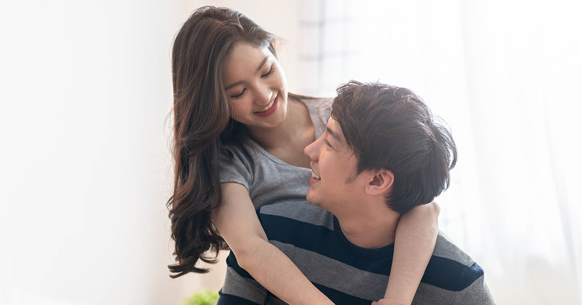 hiwassee asian women dating site Join matchcom, the leader in online dating with more dates, more relationships and more marriages than any other dating site | asian women.